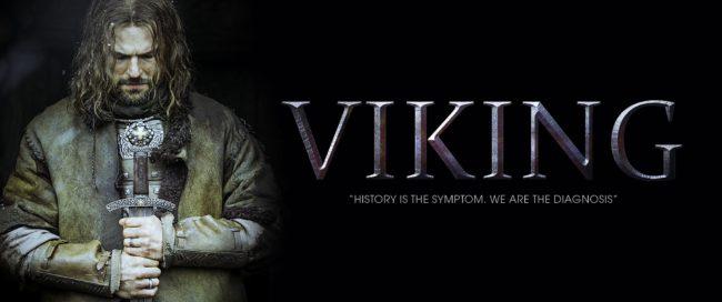 """Руският филм """"Викинг"""" стана тотален хит"""