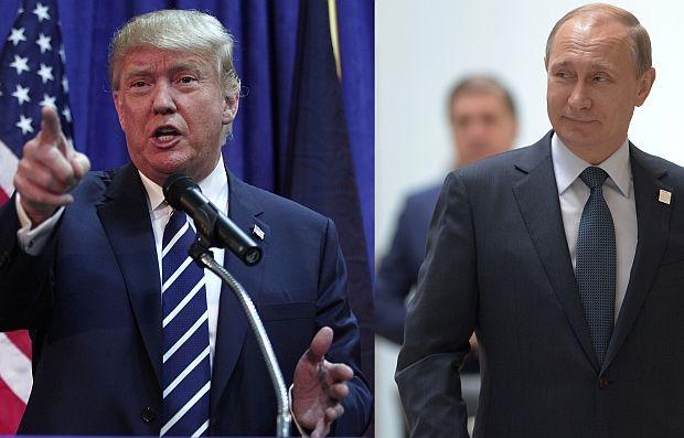 Българските политици са извън борда, неспособни да разберат нито Путин, нито Тръмп, нито Ердоган!