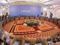 Сирийската опозиция ще се срещне с Лавров в Москва