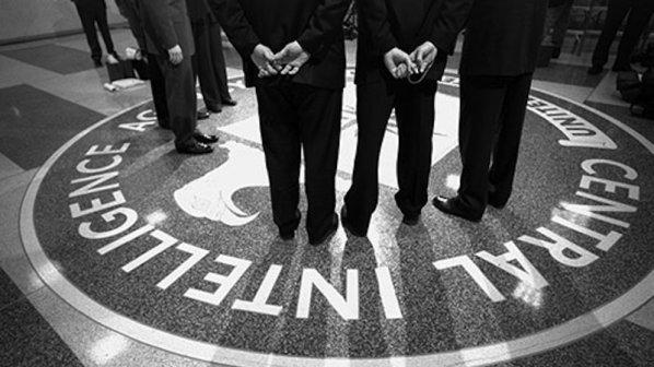 ЦРУ разсекрети документи за студената война