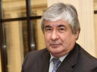 Посланик Макаров ще се включи в тържествата за Освобождението на Русе