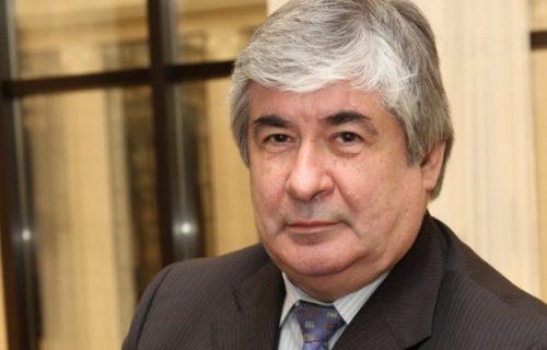 Анатолий Макаров: Случилото се в Петербург е безобразен акт на тероризъм
