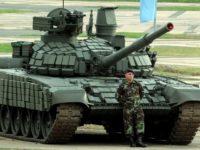 Санкциите на Запада – в помощ на развитието на руската армия?