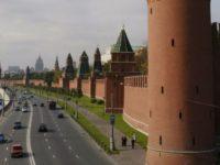Смърт покоси 6 руски дипломати за 4 месеца – закономерност?