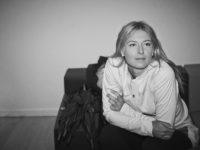 Мария Шарапова дари 49 хиляди долара на домове за деца в Русия