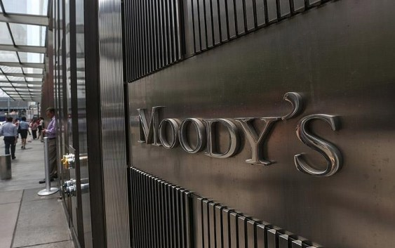 """""""Мудис"""" подобри прогнозата си за суверенния рейтинг на Русия"""