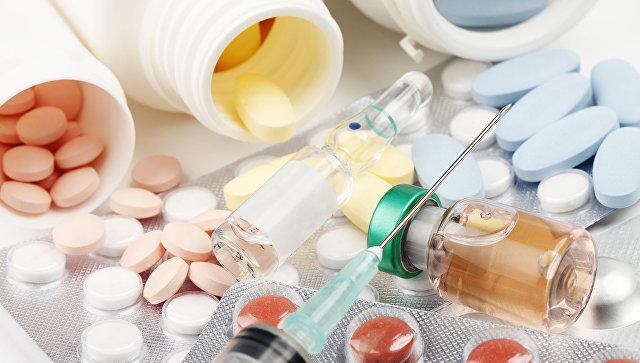 Учени откриха лек срещу наркоманията