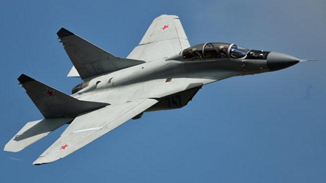Руската армия ще получи през 2017 г. 170 самолета и хеликоптера