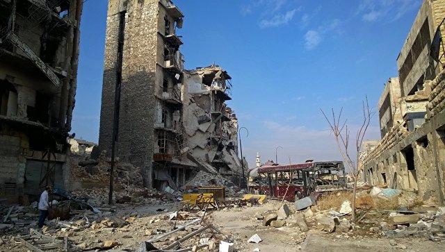 Путин разкри колко бойци от бившия СССР воюват в Сирия