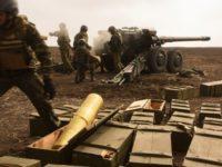 Stratfor обясни защо на Украйна й е нужна ескалация на конфликта в Донбас