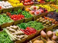 Импортозаместването при продуктите се оказа изключително печелившо за Русия
