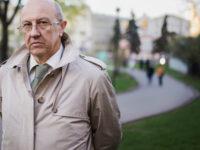 Андрей Фурсов: Епохата на Бош и днешният ден като огледални образи