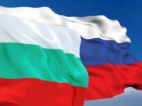 България и още три страни-членки на НАТО искат съюз с Русия