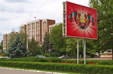 Русия ще улесни процеса по получаване на руско гражданство за гражданите на Приднестровието
