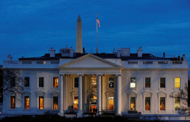 САЩ смекчиха санкциите срещу Русия