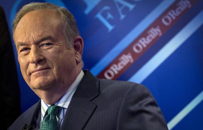 Песков: Fox news нарече президента на Русия «убиец», очакваме извинението ви