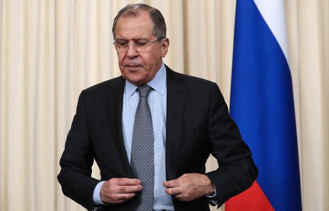 Първите дипломати на САЩ и Русия ще се срещнат в Бон