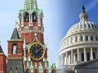 Какво очаква Русия от администрацията на Тръмп