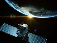 Учени удължиха живота на космическите слънчеви батерии