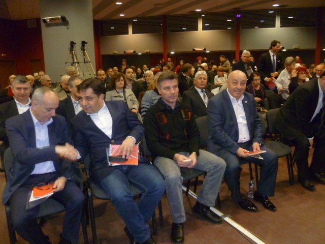 Проф. Иво Христов: Защо го направих? Сега е време разделно и трябва да се вземе страна…България изчезва всеки ден!