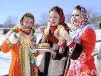 Как руснаците превърнаха Масленица в комерсиално изгоден празник