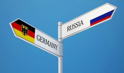 Германското разузнаване не е открило доказателства за умишлена дезинформация от страна на Русия