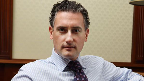 България търпи сериозни загуби заради антируските санкции, според Кирил Домусчиев