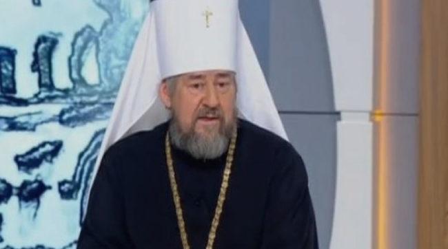 Предлагат издигане на българска църква край гроба на хан Кубрат в Украйна