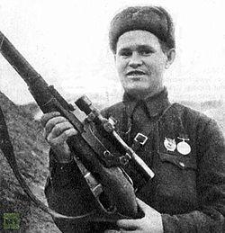 Vasiliy-zaytsev