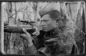 deadliest-snipers-emgn-9