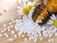 Руски академици обявиха хомеопатията за псевдонаука, опасна за здравето