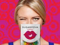 maria-sharapova-sugarpova-2-500x366