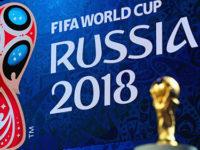 Русия увеличи бюджета на Мондиал 2018 до $10,8 млрд.