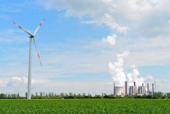 Руската ядрена корпорация влага милиарди във вятърни паркове