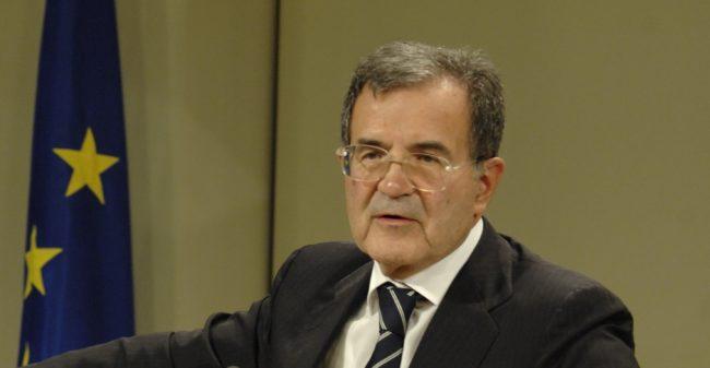 Романо Проди: Италия трябва да направи всичко възможно, за да върне формата Г-8, включващ Русия