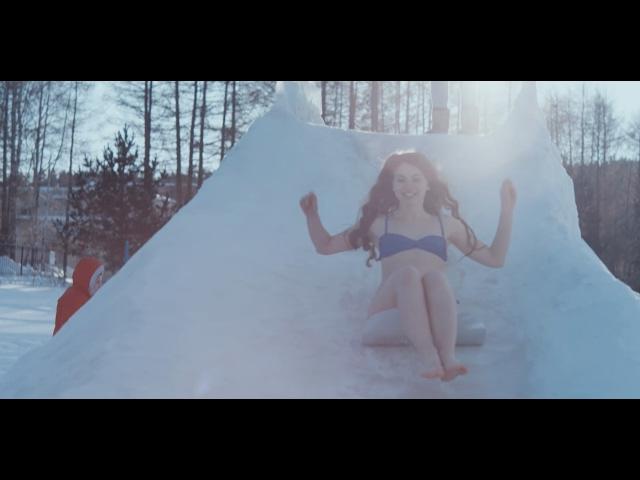 Сибирски рекламен клип на бекон стана хит в YouTube