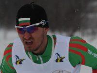 България с четири медала от Международните военни игри в Сочи