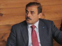Депутат в Украйна плаши с бунтове на бесарабски българи