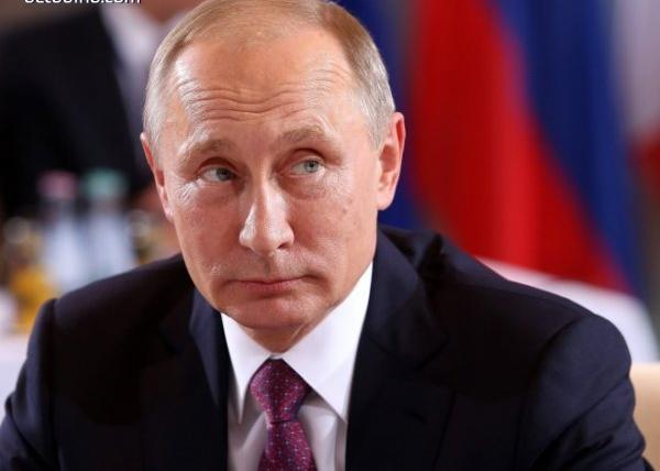 Путин: Преобърнахме демографската тенденция, смъртността сред бебетата е по-ниска от Европа