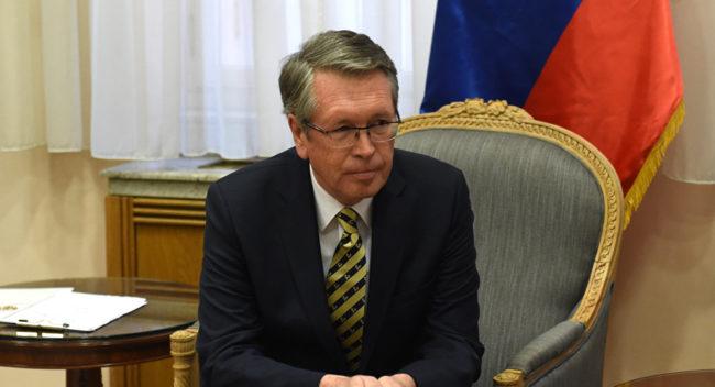 Руският посланик в Сърбия: НАТО променя гените на Балканите