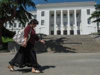 Южна Осетия с референдум за присъединяване към Русия