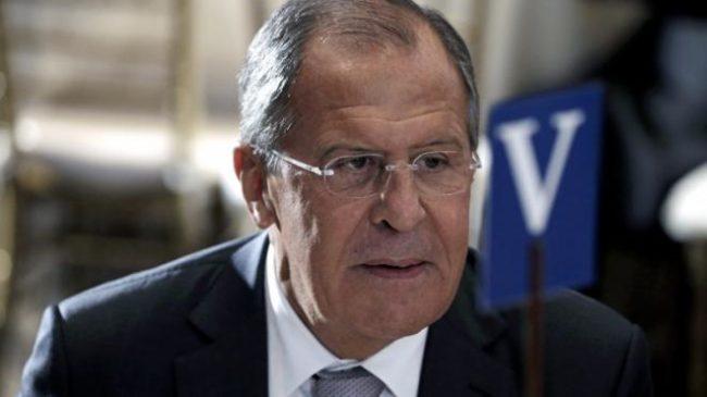 Москва: Джабхат Ал Нусра може да бъде използвана, за да свали Асад от власт