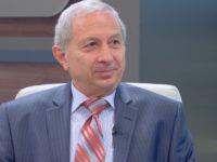 ТАСС: Българският служебен министър-председател не вижда много варианти за формиране на ново правителство