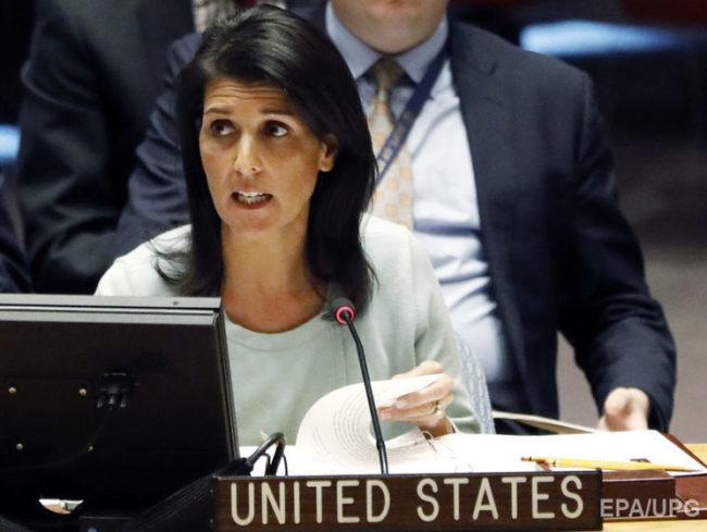 САЩ: Свалянето на Асад вече не е наш приоритет в Сирия