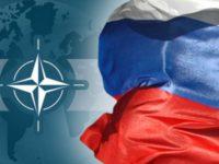 Насрочиха среща между Русия и НАТО на 30 март в Брюксел