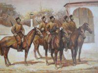 Уникална изложба представя Руско-турската война (СНИМКИ)