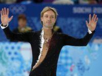 Легендата Плюшченко сложи край на кариерата си