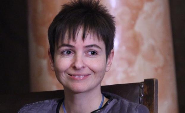 Дарина Григорова: Заради политически покемони като Навални може да се подцени лявата вълна в Русия