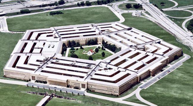 Пентагонът засилва сътрудничеството с Русия