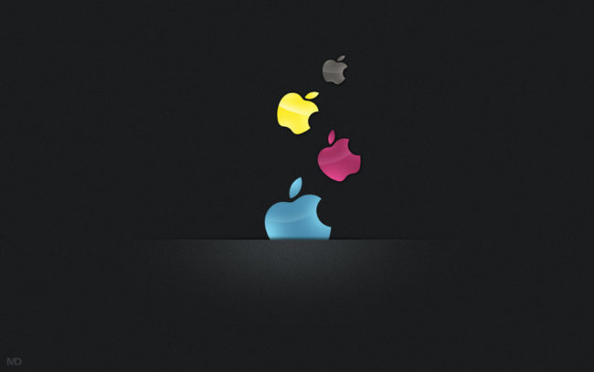 Русия осъди Apple за манипулация на цените на iPhone
